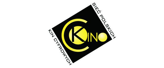 Logo Sieci Polskich Kin Cyfrowych