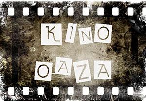 Kino Oaza